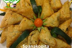 veggie appetizer catering dallas