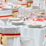 special event party rentals dallas