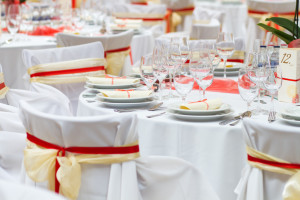 how to get the best catering quote