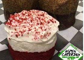 best Dessert catering dallas