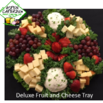 fruit tray catering dallas