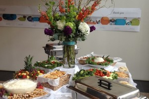 fruit tray catering dallas2