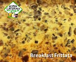 breakfast cateting dfw