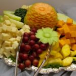 best fruit tray catering dfw