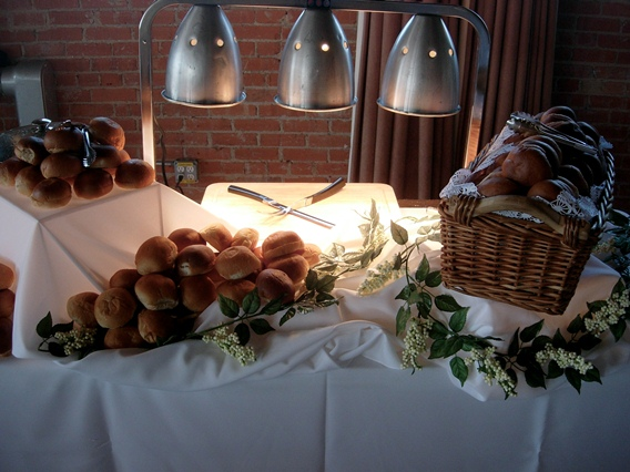 Most popular catering services aspen