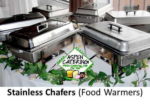 Catering Food Delivery
