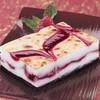 best dessert bar catering dallas