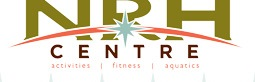Event Venue Aspen Catering